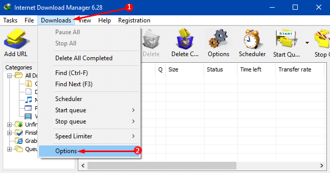 Idmedgeext Folder Download